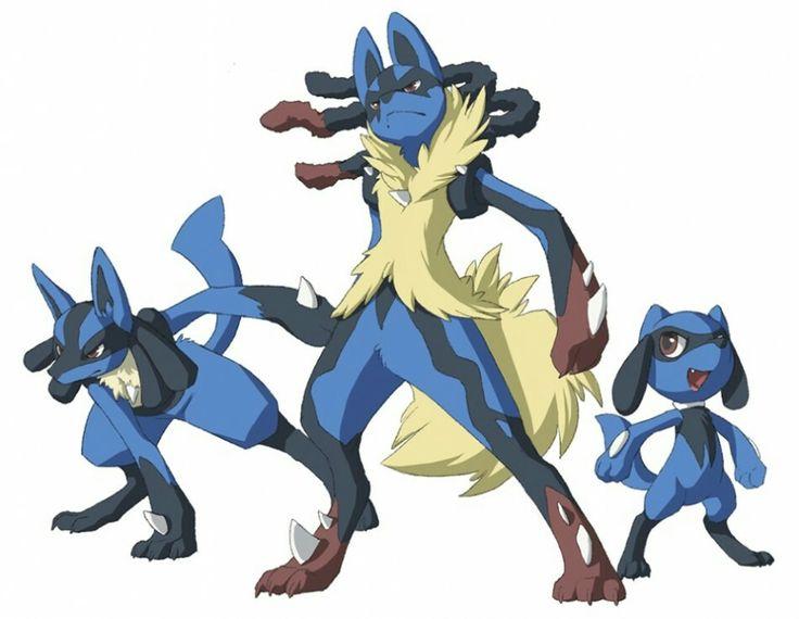 And X Easy Shiny Pokemon Y