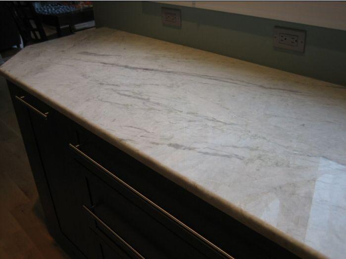 Quartzite Countertops Are White Quartz Countertops A Fad