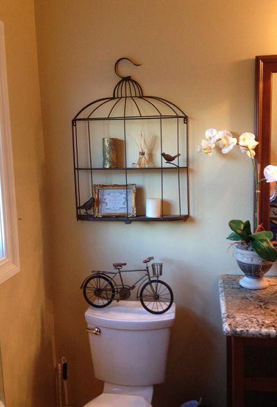 Family Room Decor Pinterest