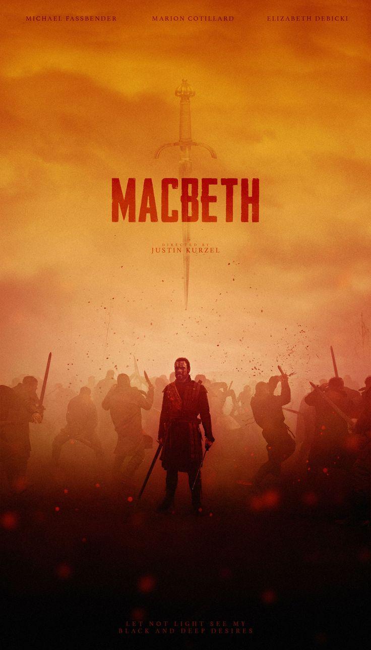 Knight With Heath Ledger Movie