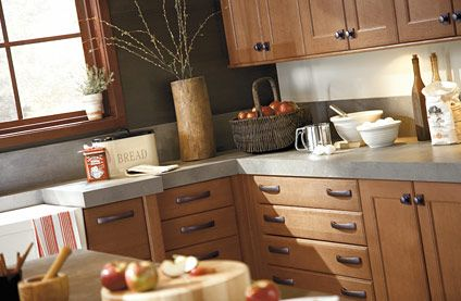 124 Best Images About Kitchens On Pinterest Islands