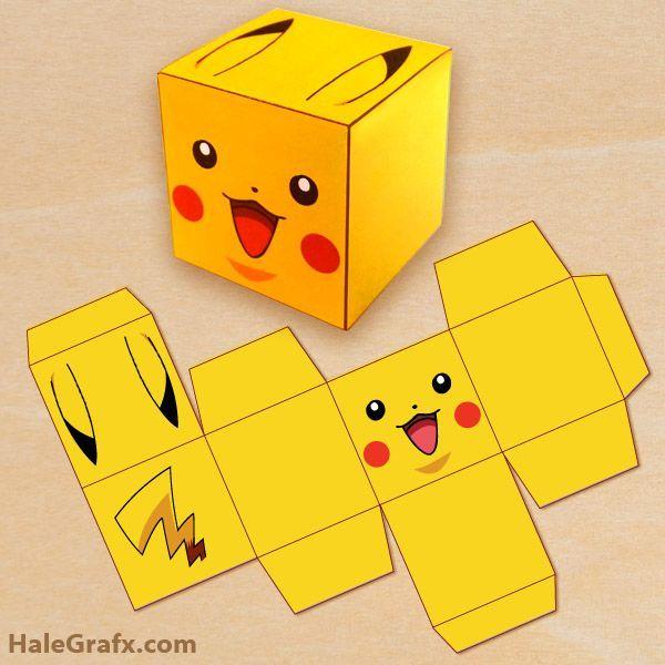 Click Here To Download Free Printable Pok 233 Mon Pikachu