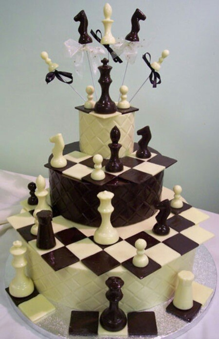 244 Best Images About Unique Chess Sets On Pinterest