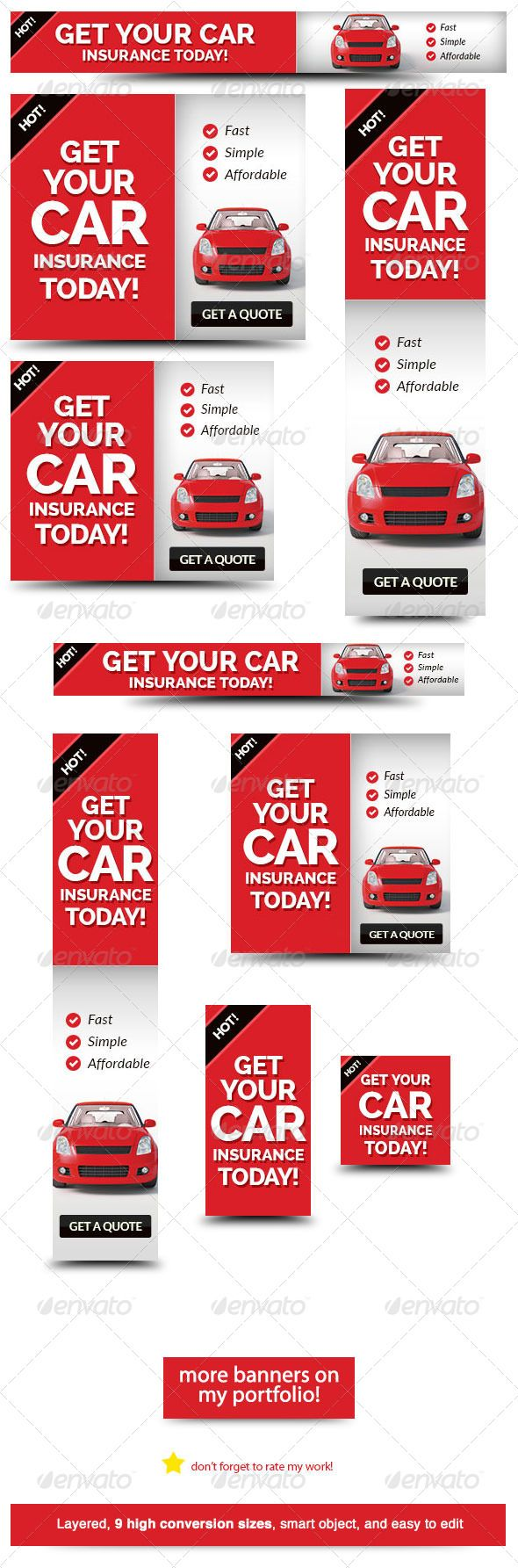 Cheap Car Insurance Companies