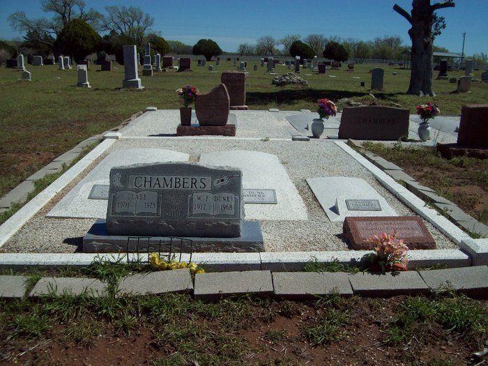 William Lester Family Crest