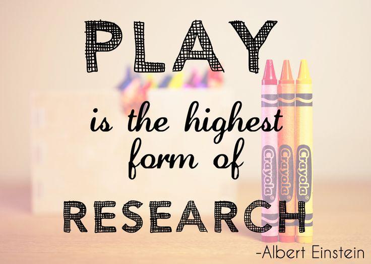 Play Albert Highest Einstein Form Research