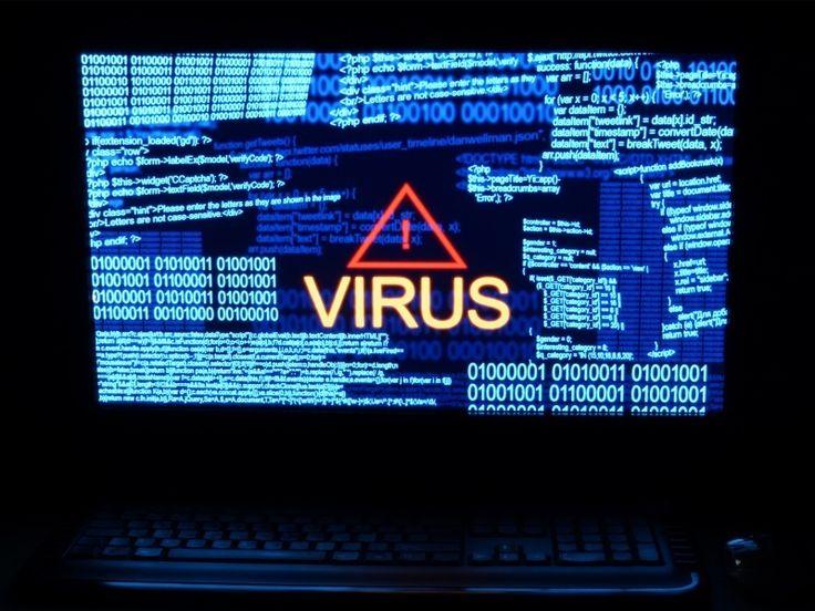 Free Antivirus Phone Cell