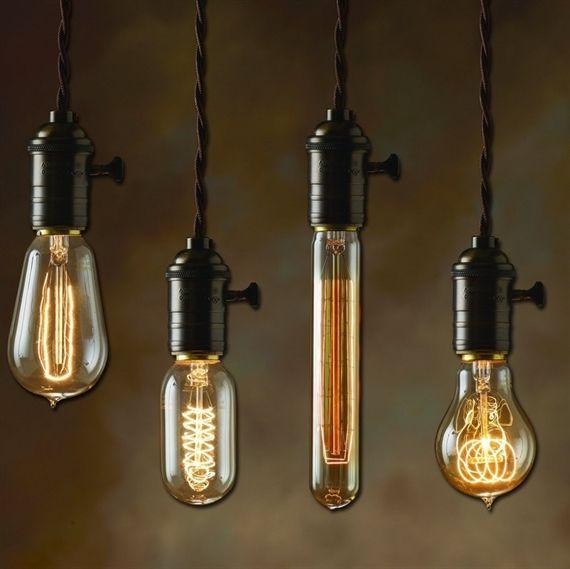 Best Light Bulbs Outdoor Use