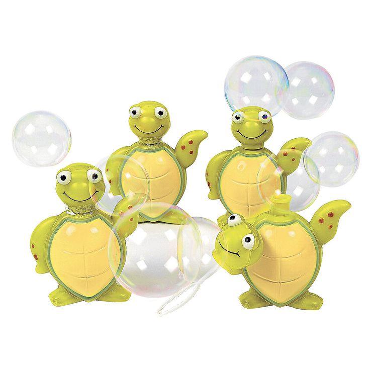 Party Favor Bubbles Bulk