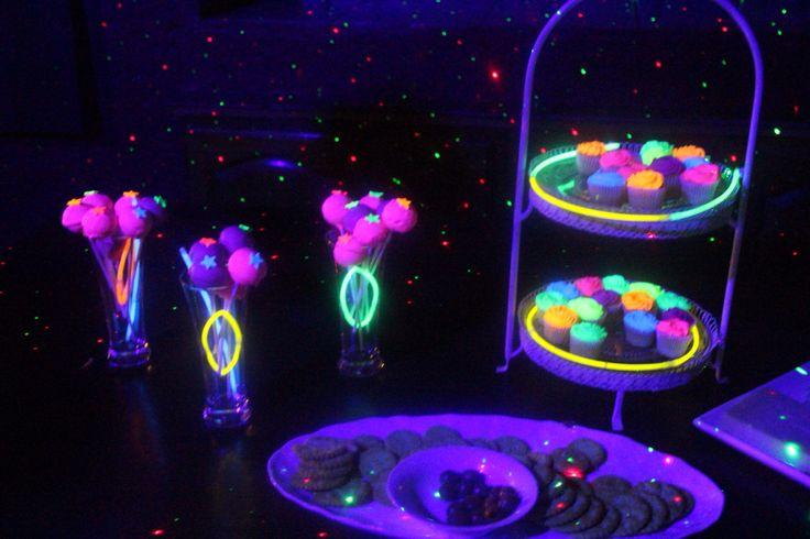 17 Of 2017 S Best Neon Cakes Ideas On Pinterest Neon