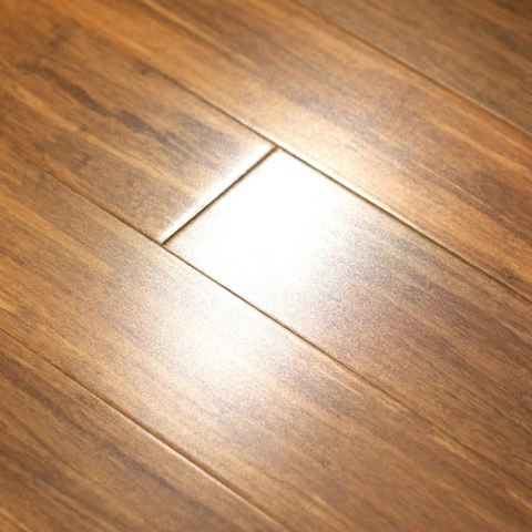 Exelent Home Legend Bamboo Flooring Reviews Frieze   Best Home     Attractive Home Legend Bamboo Flooring Reviews Elaboration   Best