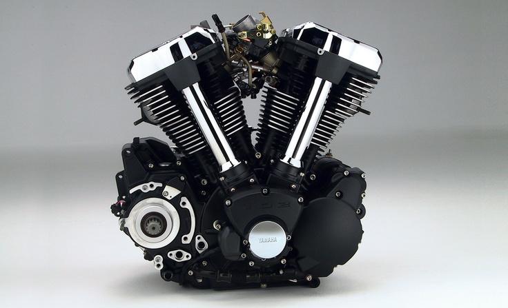 Diesel Engine Explosion