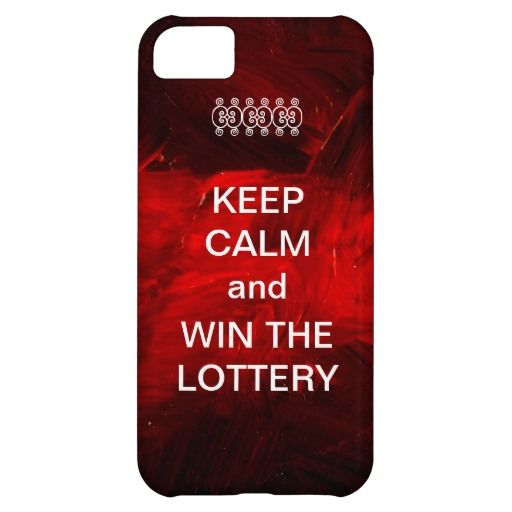Real Lottery Scam Facebook Or