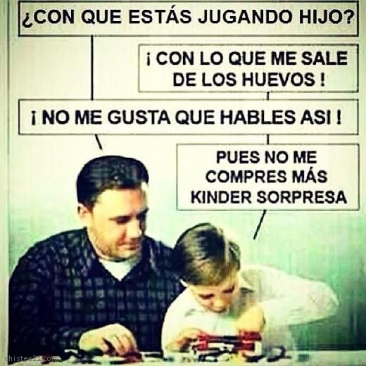 How Say Laugh Often Spanish