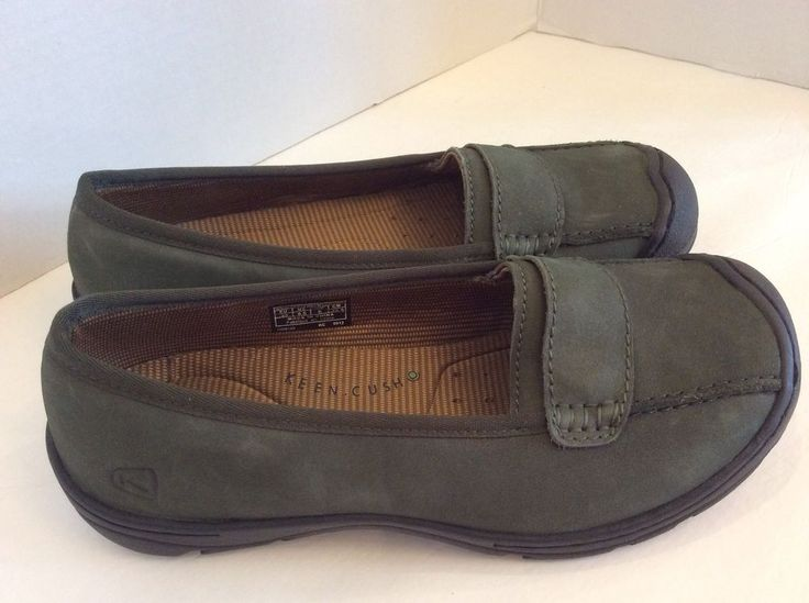 Sandals Keen Cush