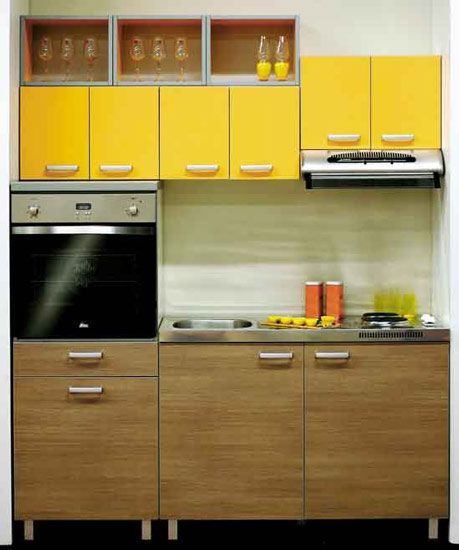 Kitchen Interior Design Cost Chennai