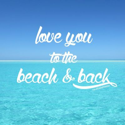25+ best Island quotes on Pinterest | Beach captions ...