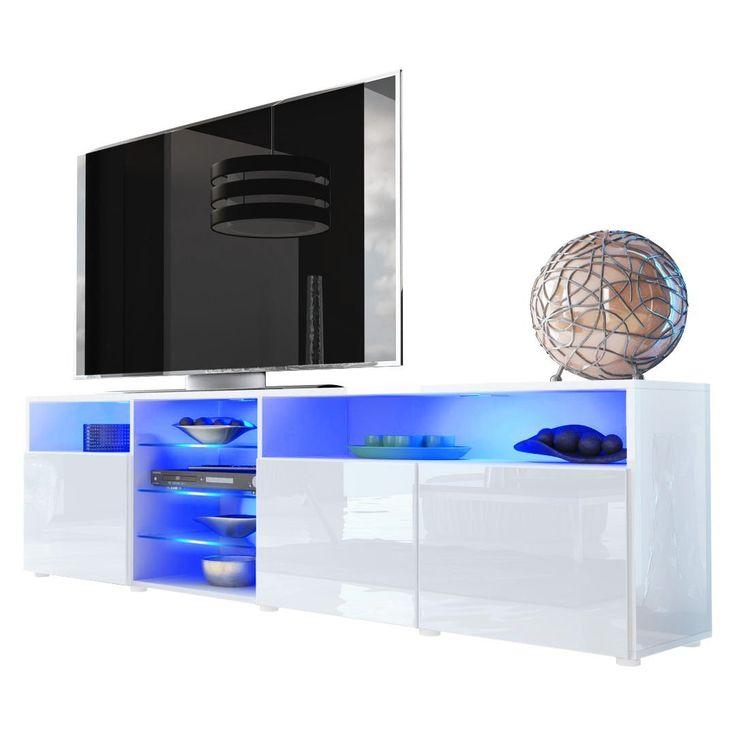 Tv Stand Furniture Online