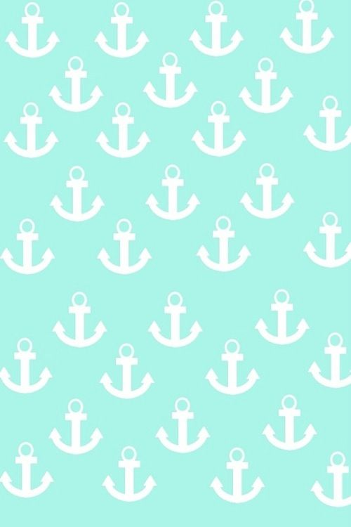 Simple Lilly Pulitzer Print