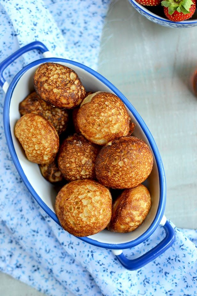 Best Rice World Recipe Pudding