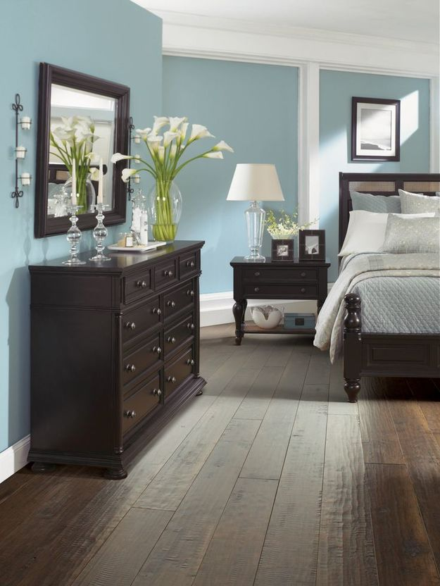 Guest Bedroom Decorating Ideas Budget