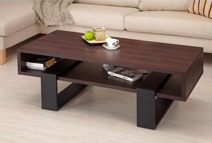 Cool Coffee Tables Sale