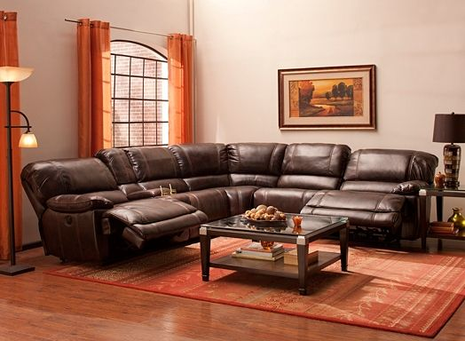 Great Furniture Deals Online