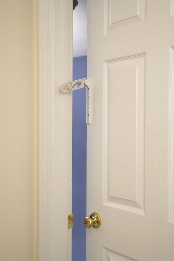 19 Best Images About Child Door Safety On Pinterest