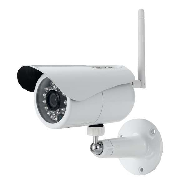 Home Surveillance Outdoor Cameras