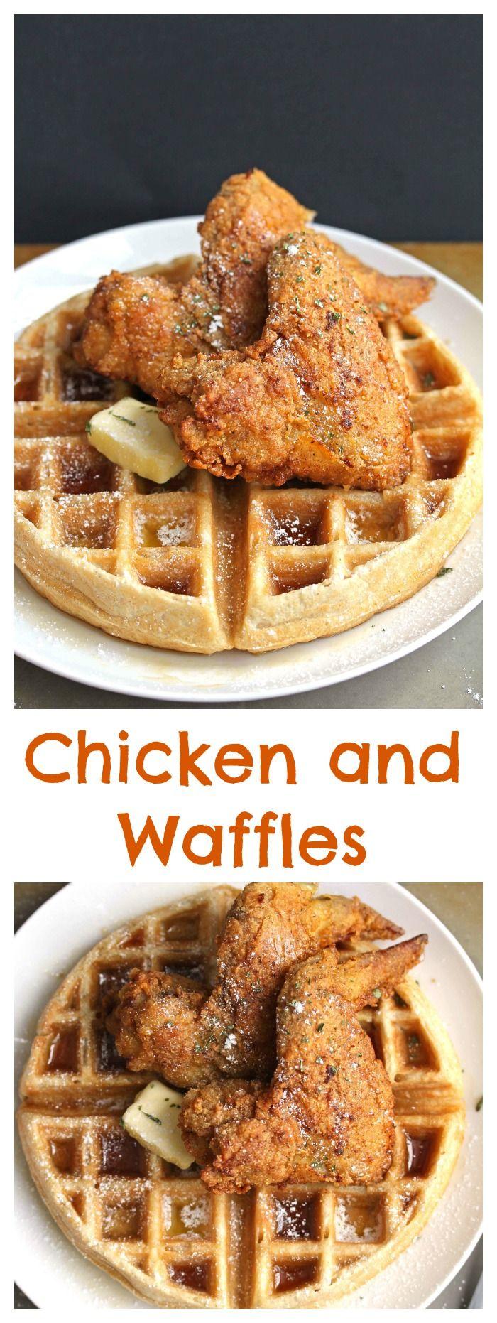 It Soul Food Atlanta Ga