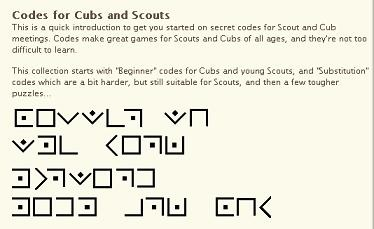 1000 Images About Scouts On Pinterest Activities Blue