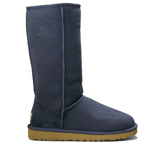 Discontinued Ugg Boots Sale Cheap Black Uggs Clearance