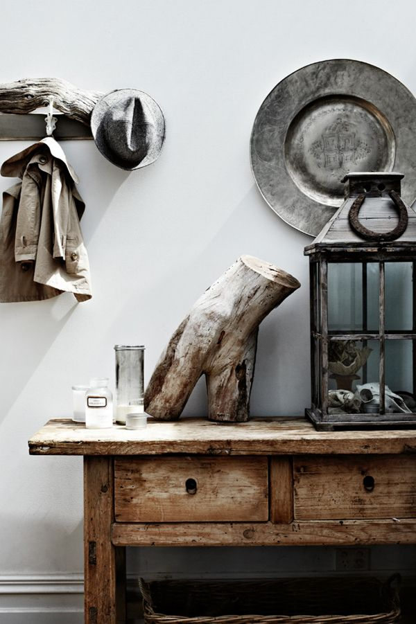 Country Style Home Decor Catalogs