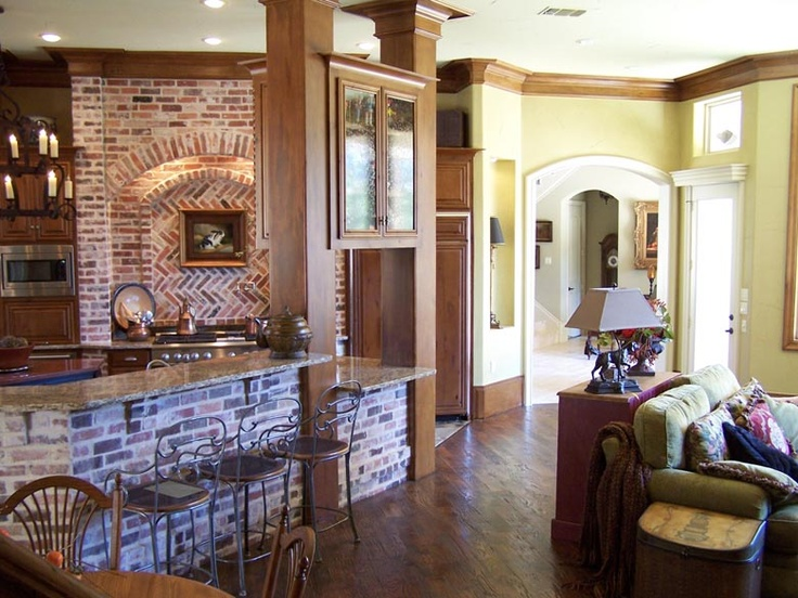 20 Best Images About Brick Arches On Pinterest Pictures