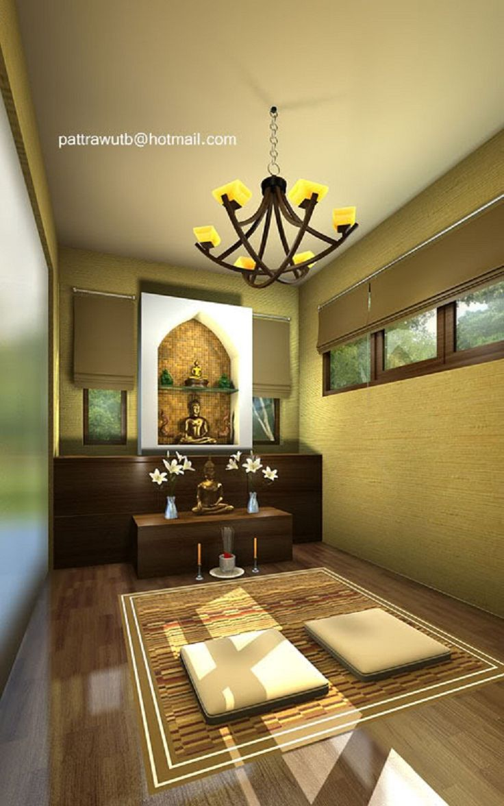 Altar D Interiors