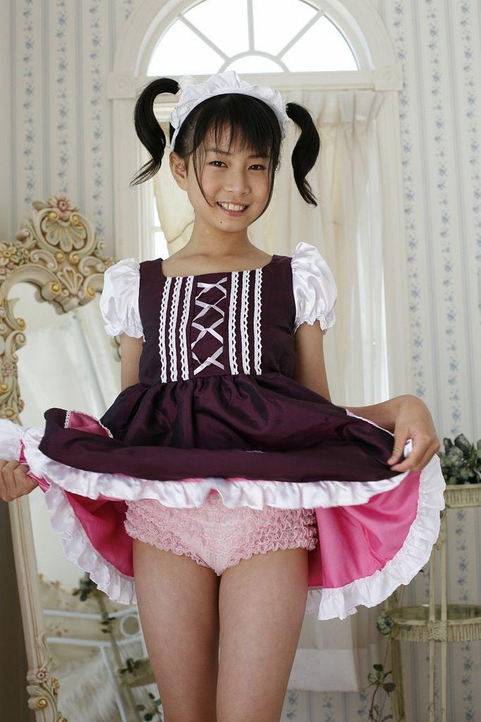 Pinterest Womanless Cute