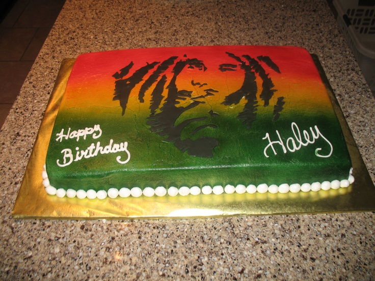 Food Lion Specialty Birthday Cakes