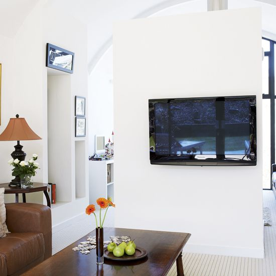 Install Tv Above Fireplace Hide Wires. Imgjpg The Original Hidden ...