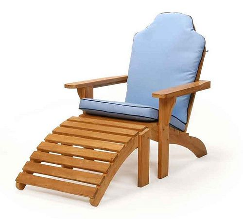 Outdoor Furniture Stores Melbourne