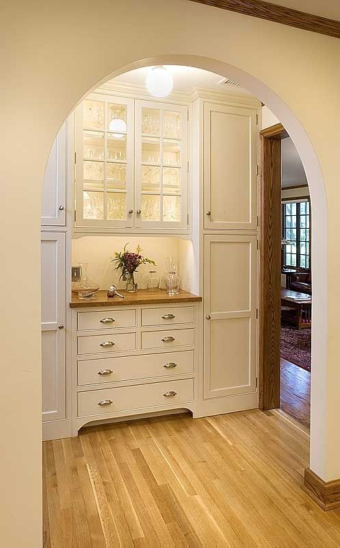 Over 100 Different Pantry Design Ideas Http Www
