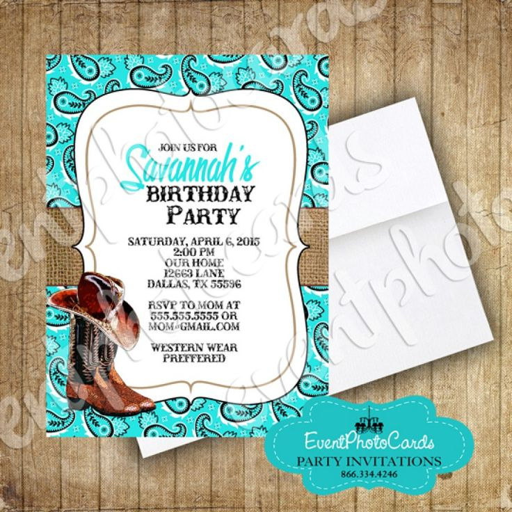 Custom Quinceanera Invitations Online