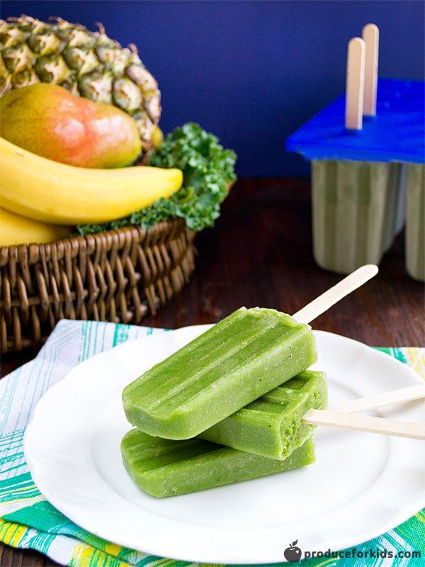 What Zucchini Fresh Way Store Best