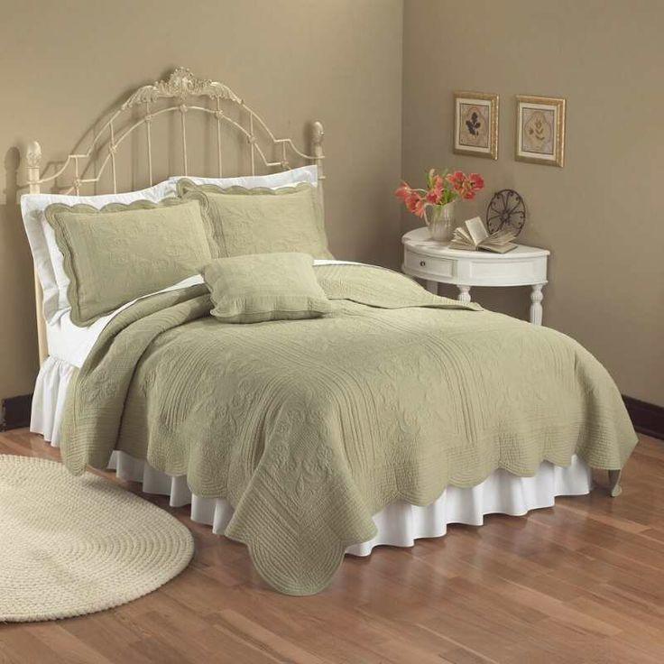 17 Best Images About Beach Comforter Sets On Pinterest