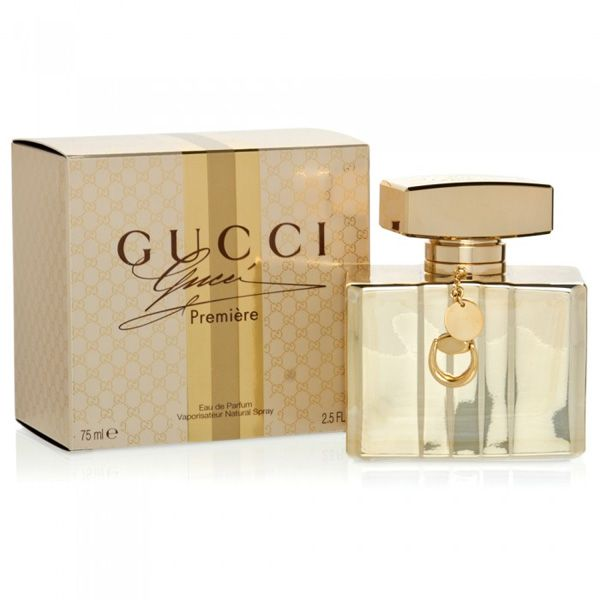 Coco Chanel Fragrance Number 7