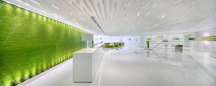 Interior Designers Kelowna