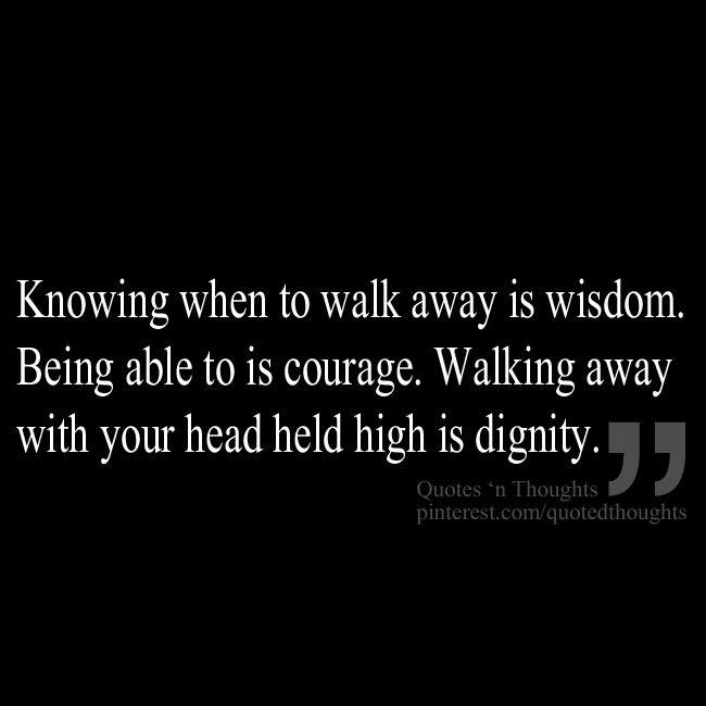 Life Aint Always Easy Quotes