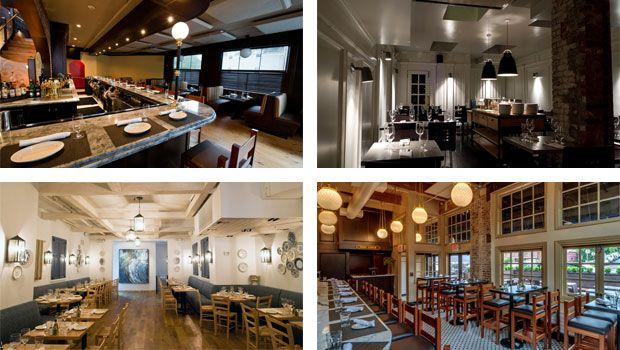 Find Nearest Greek Restaurant