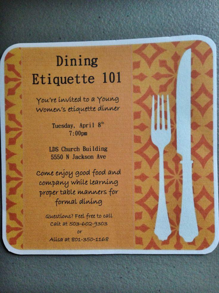 Church Valentine Banquet Games
