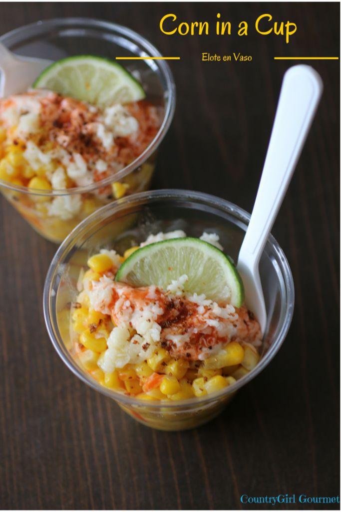 Great Simple Dinner Ideas