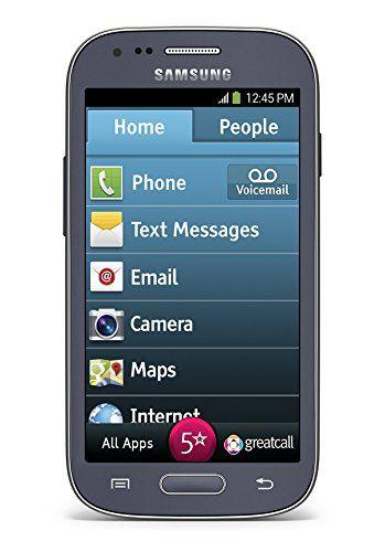 Medical Alert Cell Phone